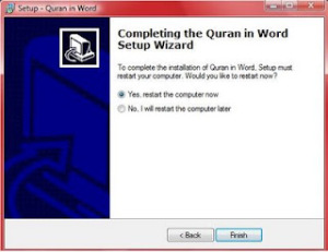 quran-word-3