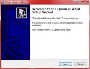 quran-word1